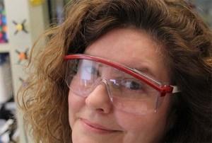 Debbie Knight, MS