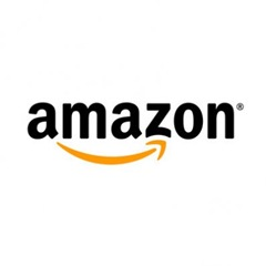 Shop for lab supplies at Amazon