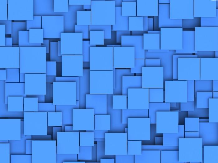 boxes-1170966_1920 Pixabay CC0